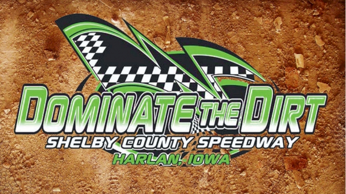 picture of 2020 Midwest Madness Tour at Shelby County Speedway