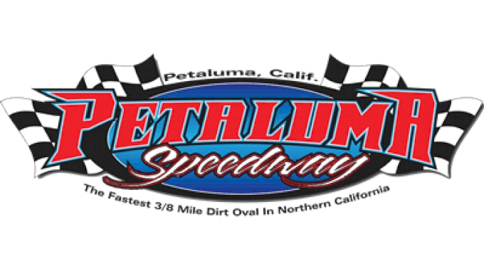 picture of 2020 California IMCA Speedweek at Petaluma Speedway