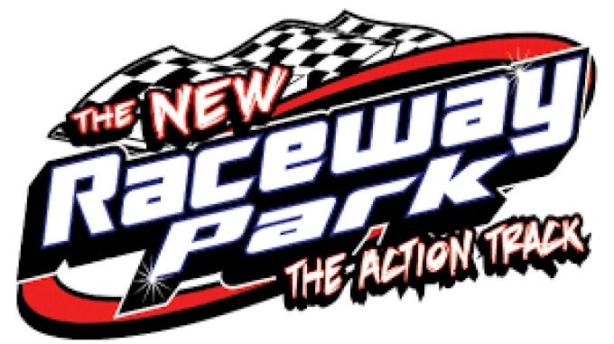 picture of 2020 Midwest Madness Tour at The New Raceway Park