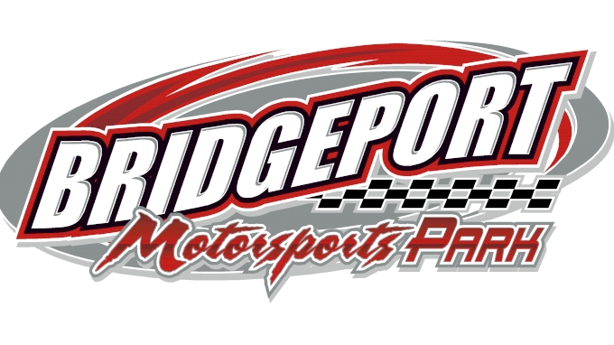 picture of 2020 Final Points Show at Bridgeport Motorsports Park