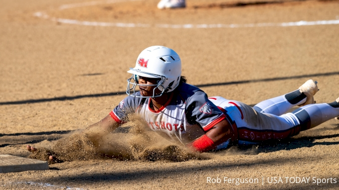 picture of Club Softball Photo Galleries