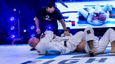 Full Replay: Fight to Win 145 Pro