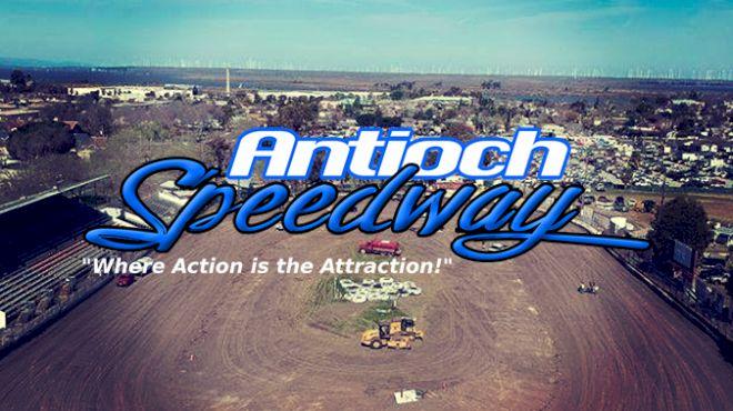 How to Watch: 2021 California IMCA Speedweek at Antioch Speedway