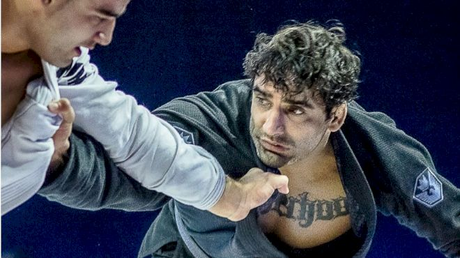 How To Watch BJJ Stars On FloGrappling