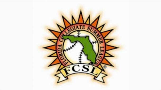 picture of Florida Collegiate Summer League