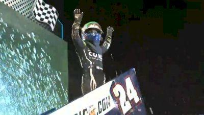Recap | PA Speedweek at Lincoln Speedway