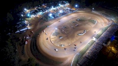 How to Watch: 2021 Lucas Oil American Sprints at I-30 Speedway