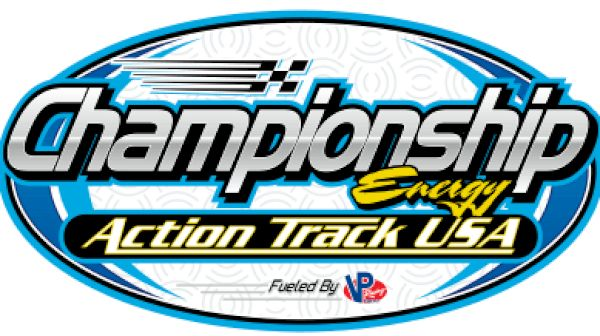 Action-Track-USA-Logo.png