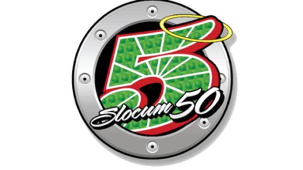 Slocum 50 PNG.png