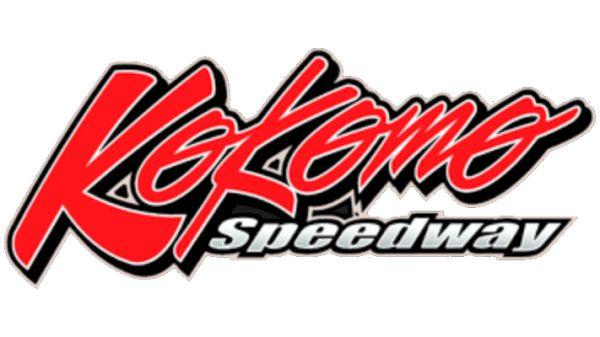 kokomo speedway logo.png