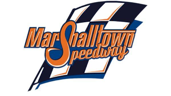 MarshalltownSpeedwayLogo.png
