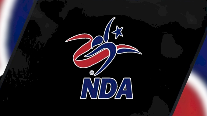 picture of 2020 NDA November Virtual Championship