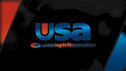 2021 USA Rocky Mountain Classic