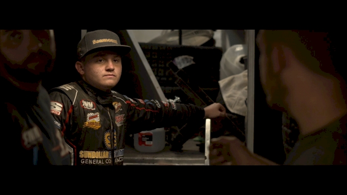 picture of Zeb Wise