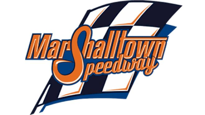How to Watch: 2020 FloRacing Night at Marshalltown Speedway