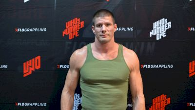 Kyle Boehm