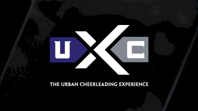 picture of 2020 Urban Cheer Home Camp Showcase