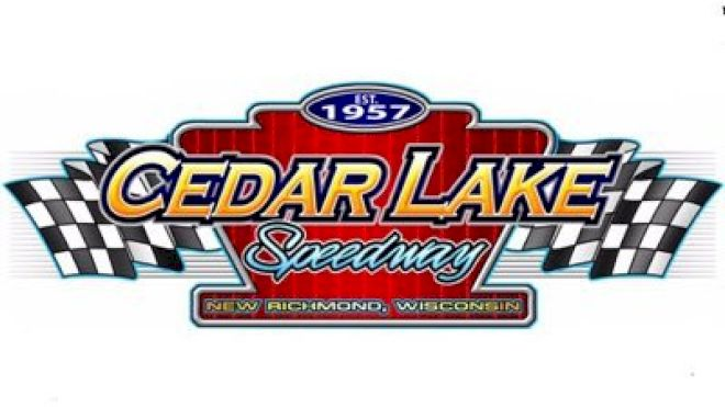How to Watch: 2020 Legendary 100 at Cedar Lake Speedway
