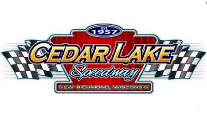 How to Watch: 2020 Legendary 100 at Cedar Lake Speedway