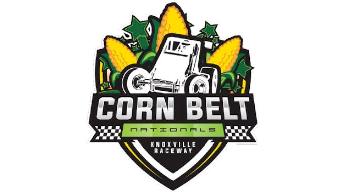 picture of 2020 Corn Belt Nationals *A-Main Only*