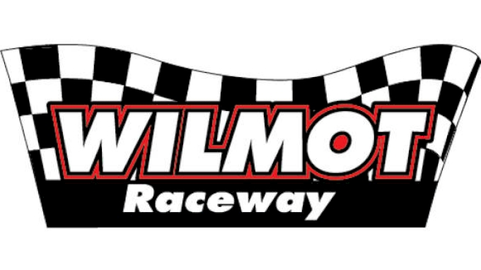 picture of 2020 All Star Sprints/IRA at Wilmot Raceway