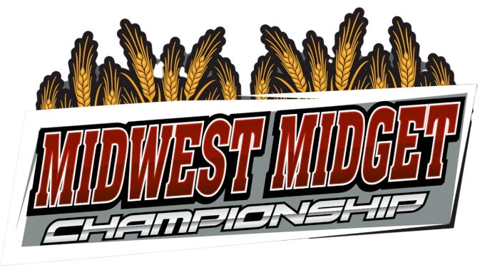 picture of 2020 USAC Midwest Midget Championship at Jefferson County Speedway
