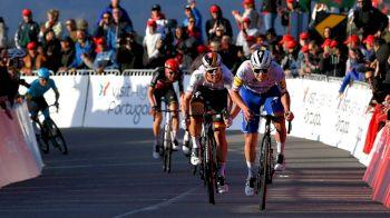 Remco Evenepoel To Challenge Yates, Bernal At Giro