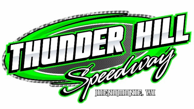 picture of 2020 Storm Series at Thunder Hill Speedway