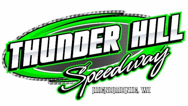 thunder hill speedway wi.png