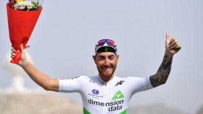 Highlights: 2019 Vuelta a Burgos - Nizzolo Sprints To Win