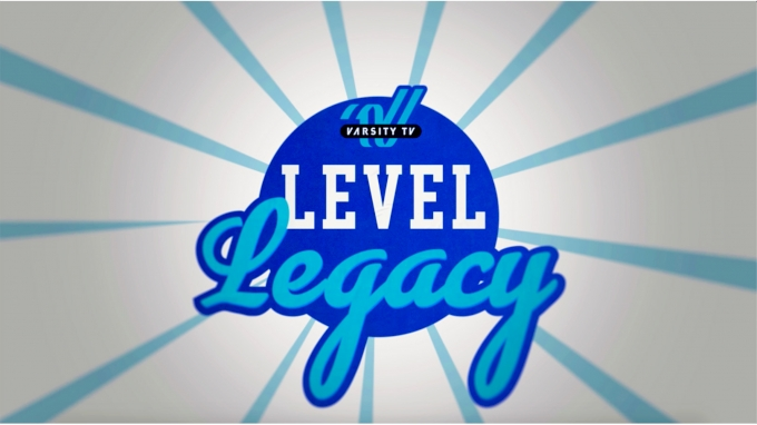 picture of 2020 Varsity TV Level Legacy Challenge