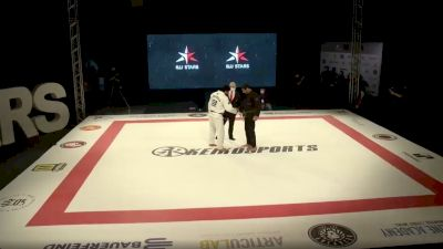 BJJ Stars July 25, 2020 Full Event Replay