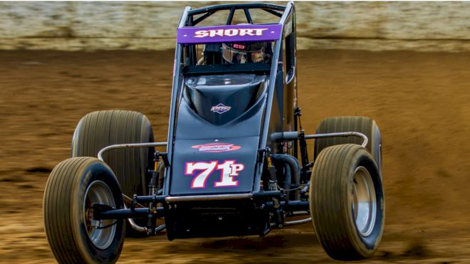Tri-State Indiana Sprint Week Preview