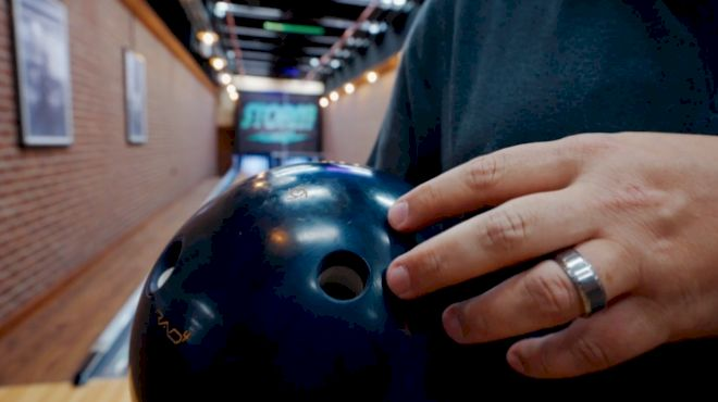 Starting Today Your Bowling Ball May Be Illegal