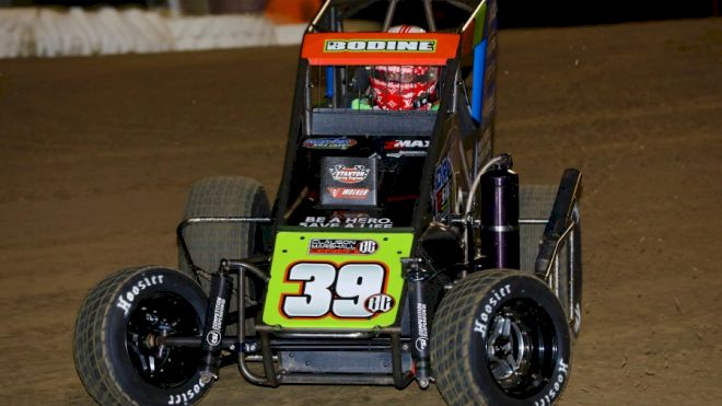 Action Track USA Eastern Midget Week Preview