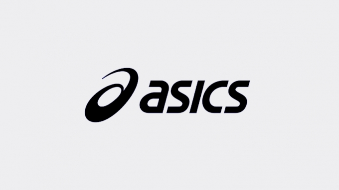 picture of ASICS