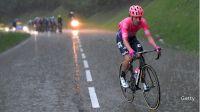 Michael Woods Vuelta a Espana