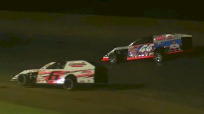 Highlights | IMCA Modifieds at RPM Speedway