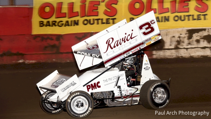 picture of Cale Conley