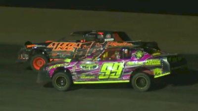 Highlights | Stock Car Shootout at RPM Speedway