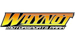 2021 Coors Light Fall Classic at Whynot Motorsports Park