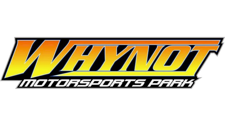 Coors Light Fall Classic at Whynot