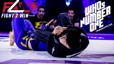 Recapping Fastest Black Belt Sub in F2W History!   WNO Podcast (Ep. 97)