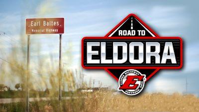 Best Of: The Road To Eldora
