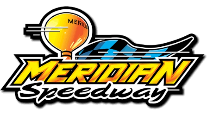 picture of 2021 NAPA Idaho 208 at Meridian Speedway