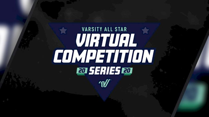 Virtual Competition Series: Fall II