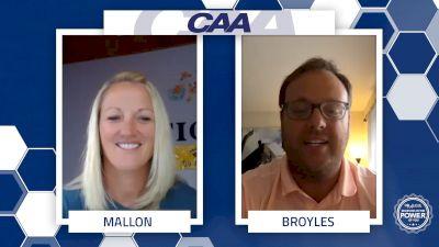 Summer Hoops School: Featuring Drexel Head Coach Amy Mallon