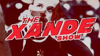 The Xande Ribeiro Show