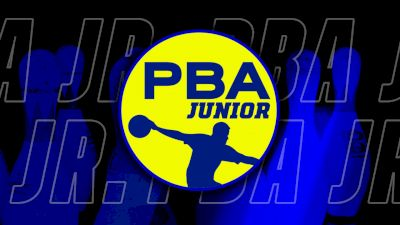 PBA Junior Regionals To Stream LIVE