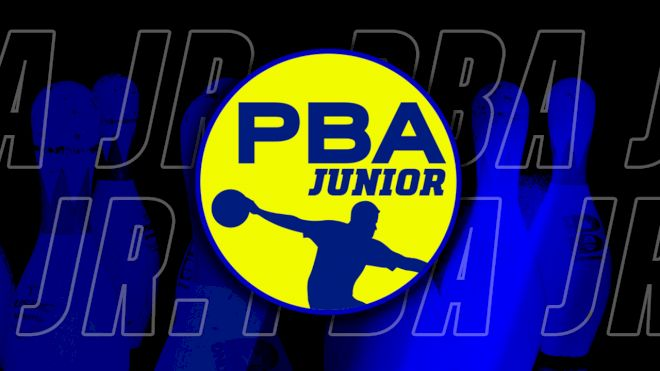 PBA Junior Regionals To Take Place This Weekend